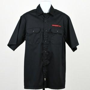 Carhart Seppi M Work Shirt